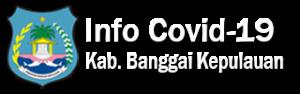 COVID19 Banggai Kepulauan